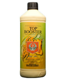 House & Garden Top Booster
