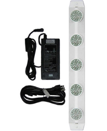LED Grow Master  LGM550 LED Grow Light