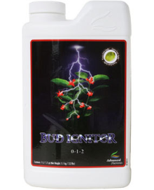Advanced Nutrients Bud Ignitor (0-2-4)