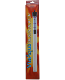300 Watt Submersible Water Heater