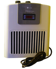Pacific Coast Chiller CL-280