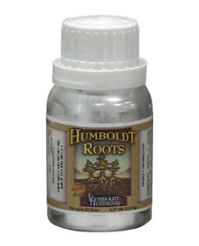 Humboldt Nutrients Roots