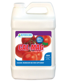 Botanicare Cal-Mag Plus Supplement
