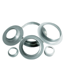 Can Filter Flanges