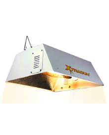Xtrasun Air-Cooled Reflector