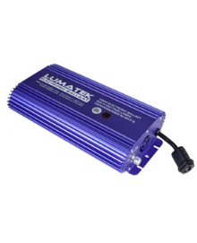 Lumatek Air Cooled Dimmable 1000-Watt Ballast