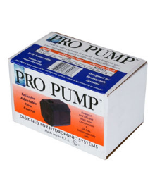 Pro Water Pumps