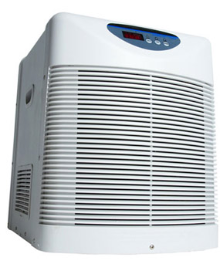 ActiveAqua Water Chiller 1 HP