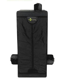 OneDeal 2' x 2' Grow Tent