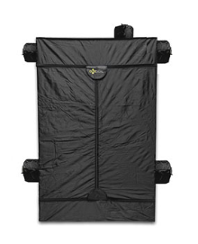 OneDeal 4' x 4' Grow Tent