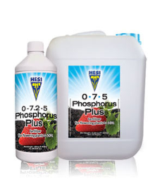 Hesi Phosphorus Plus 0-7-5