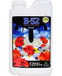 Advanced Nutrients B-52 Fertilizer Booster