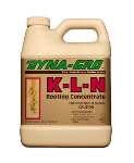 Dyna-Gro K-L-N Concentrate