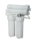 Growonix EX 400 Gallon/Day Reverse Osmosis System