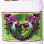 Advanced Nutrients Big Bud Powder -- 500 gram