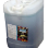 Vita Grow Super Bloom Liquid 0-7-5 -- 5 Gallons