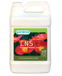 Botanicare CNS17 Coco Bloom Formula