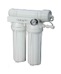 Growonix EX 200 Gallon/Day Reverse Osmosis System