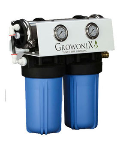 Growonix EX 600 Gallon/Day Reverse Osmosis System
