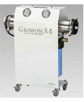 Growonix GX 1000 Gallon/Day Reverse Osmosis System