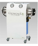 Growonix GX 600 Gallon/Day Reverse Osmosis System