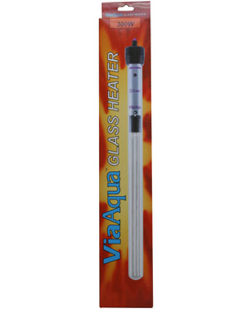 300-Watt Submersible Water Heater