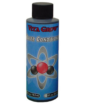 Vita Grow Water Conditioner
