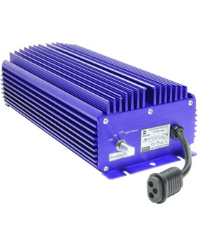Lumatek Digital Ballasts