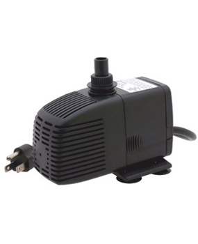 ActiveAqua Submersible 250 GPH Pump