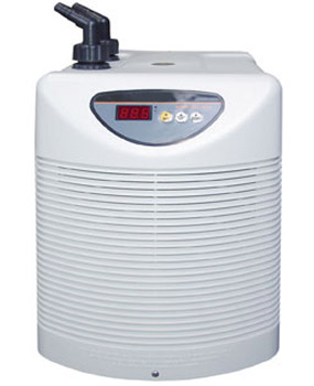 ActiveAqua Water Chiller 1/2 HP