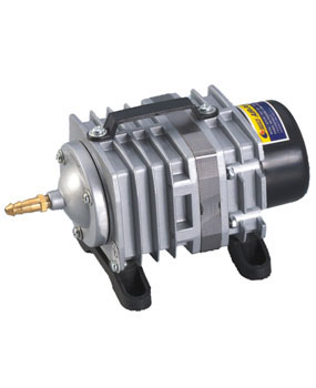 AquaVita Commercial Air Pumps