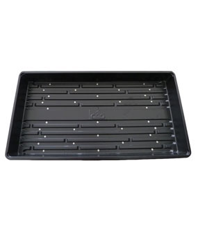 "Propagation Trays 10"" x 20"""