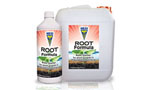 Rooting Additives